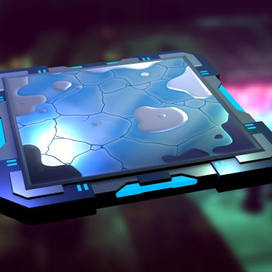 CyberFloor Platform