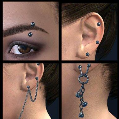Piercing_B