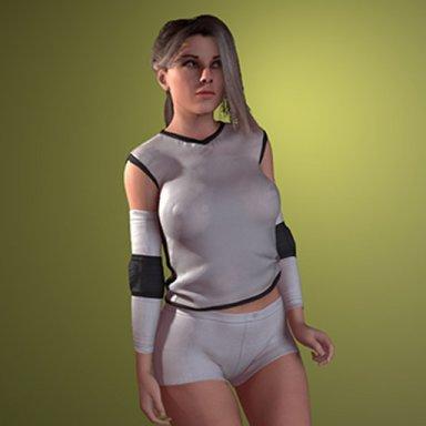 Volleyball_uniform