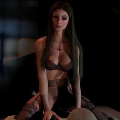 EmilyRata_SEX