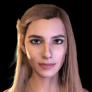 Emily Robber