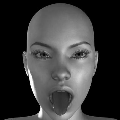 Vive Facial Tracker Plugin