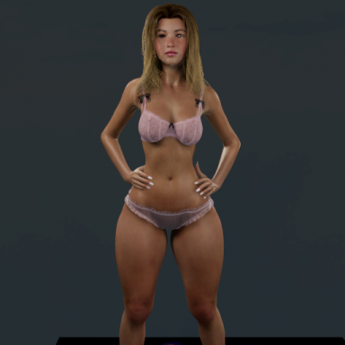 Crazy3dmodeler_West_03_Thicc