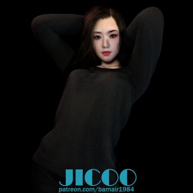 JICOO