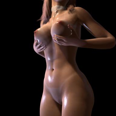 Gwen (First Look)