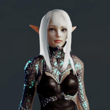 Ice Elf 04