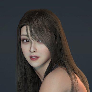 Girl 60