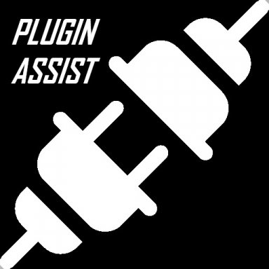 PluginAssist(Free)