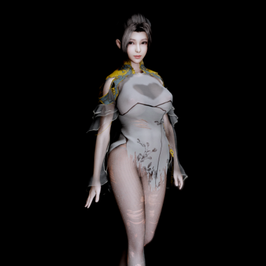 BDO_Sorceress