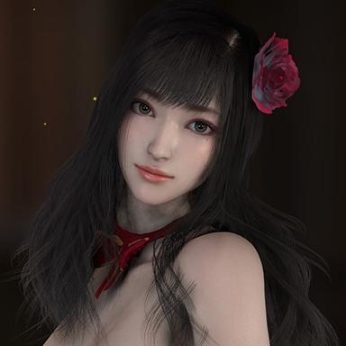 Xian Yin 1.2