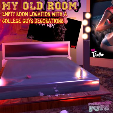 """DL 