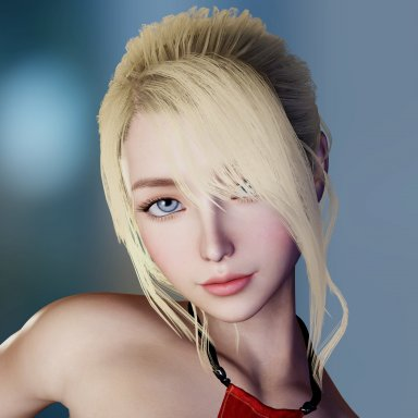 [Look} Juliet