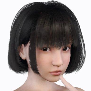 [LOOK] Yuki