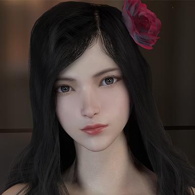 Yin Lin
