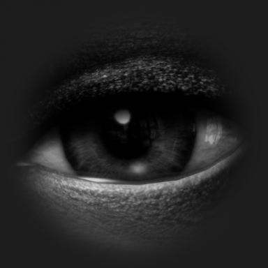 HS Eye ToolBox