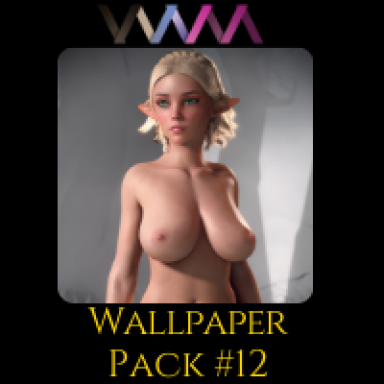 Wallpaper Pack # 12