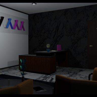 VAM Lobby