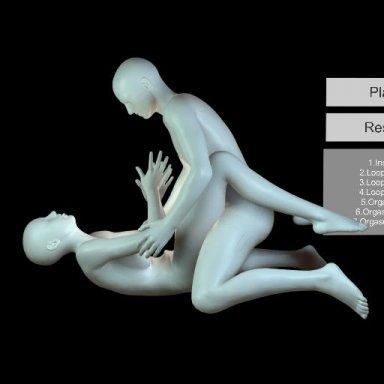 [NHNL] R198 : Procedure for Body Constraint Play 2