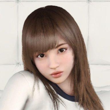 [LOOK] Mayu Ver.3