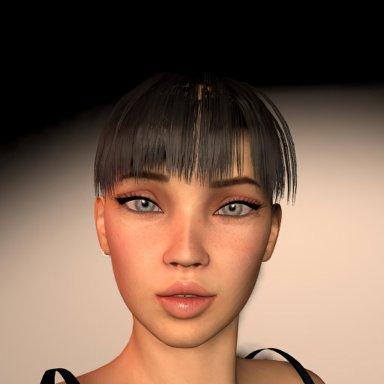 hair 2 giorgia
