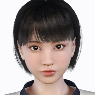 [LOOK] Yurika