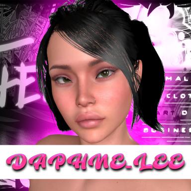 Daphne_Lee