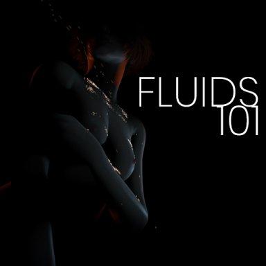Fluids 101