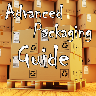 How to package like a pro: a guide on proper VAR building
