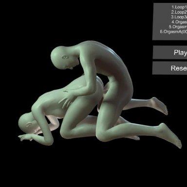 [NHNL] R233 : Procedure for Dogeza Play.