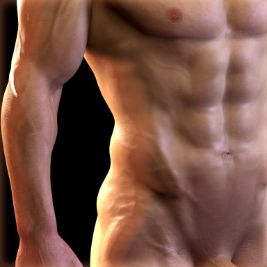 Veins For male
