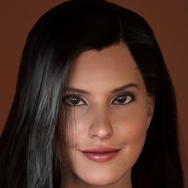 Amanda Cherry