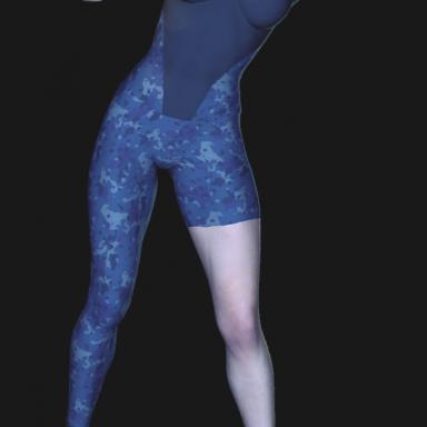 Clothing Mod01
