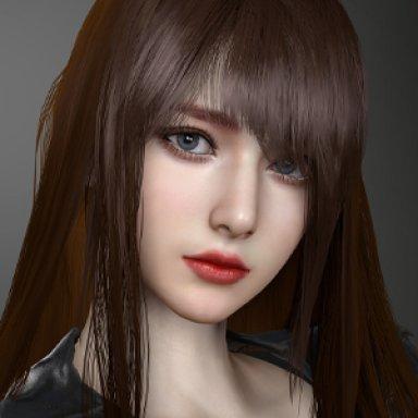 Alice_HD_V1.7