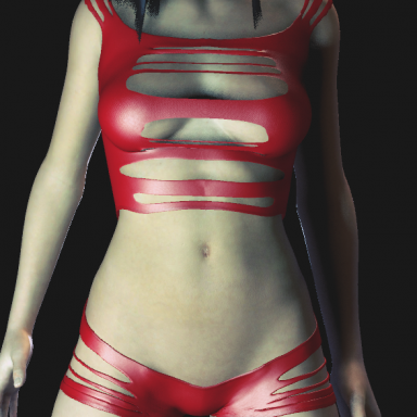 Clothing_Mod_2