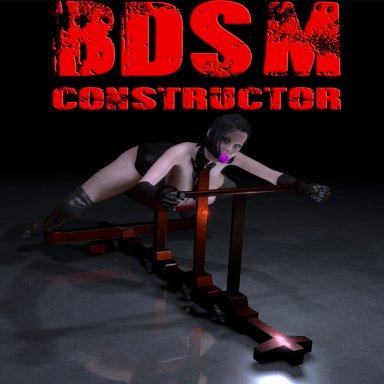 BDSM Constructor