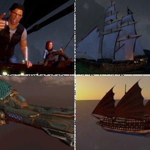 Ship_Assets_01