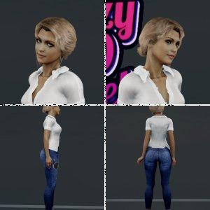 High_Res Models