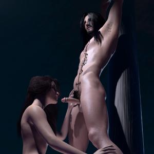 kemenate_HR-Witchcult-02.jpg
