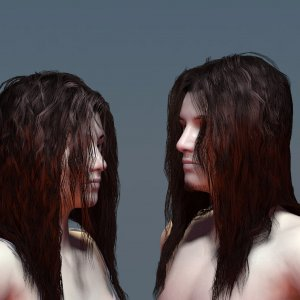 kemenate-hair-_0032_07.jpg