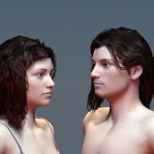 kemenate-hair-_0034_05.jpg