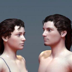kemenate-hair-_0035_04.jpg