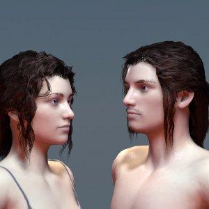 kemenate-hair-_0036_03.jpg