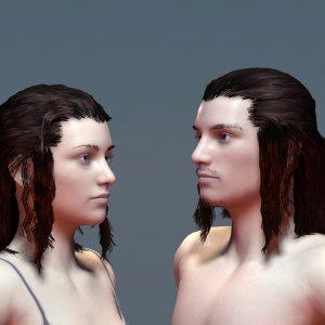kemenate-hair-_0037_02.jpg