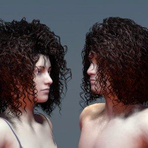 kemenate-hair-_0039_00.jpg