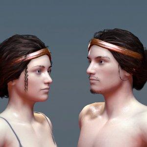 kemenate-hair-_0023_16.jpg