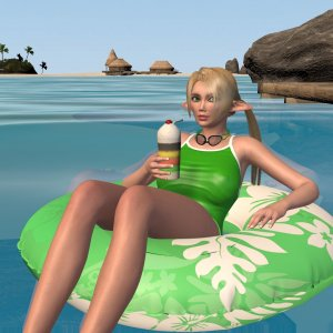 Vamos a la Playa 02