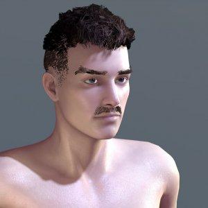 preview-beard_0064_U 12.jpg