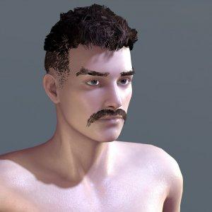 preview-beard_0070_U 18.jpg