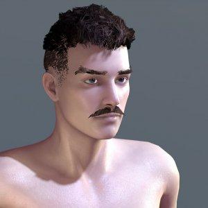 preview-beard_0071_U 19.jpg