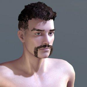 preview-beard_0072_U 20.jpg
